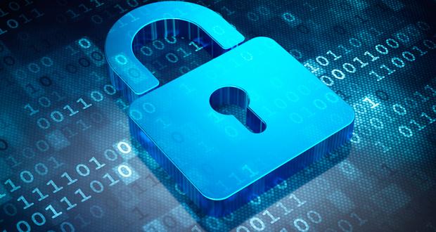 Nod32 Antivirus, Internet Security y Smart Security Premium, forman parte de las soluciones que la marca presentó como lo último en protección para equipos hogareños, y con los que dijo ofrecer protección contra las amenazas en Internet, el robo de información y el malware.