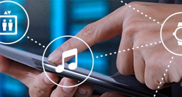 Se asocian Gemalto y Huawei para el desarrollo de módulos Narrow-Band IoT