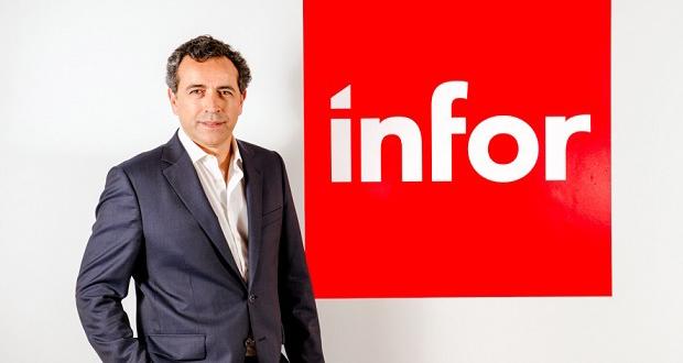 La trasformación digital es el tema y nombre de la gira de negocios a realizarse en el mes de noviembre en Ciudad de México, Sao Paulo, Brasil y en Buenos Aires, Argentina, de acuerdo con el proveedor de software.