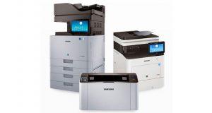 Mediante un comunicado, se informó haber finalizado la adquisición del negocio de impresoras de Samsung Electronics por parte de HP, con un valor de transacción de 1.05 billones de dólares.