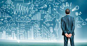 Para la firma el súbito interés en la transformación digital tiene que ver con una mejor experiencia del cliente y una transferencia radical en el valor percibido de servicios, que hace a diversas verticales buscar dicha transformación.