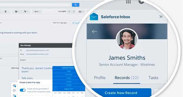 Conforme al acuerdo, Salesforce ha nombrado a Google Cloud como su principal proveedor de nube pública para soportar la base clientes globales de la compañía.