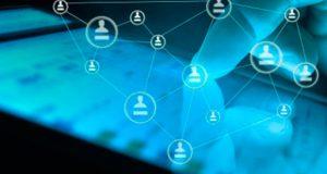 Con el tema la evolución del IoT en el mercado mexicano, Telefónica Movistar realizó su IoT Partner Day donde compartió avances en la materia, resultados de su programa de partners, así como nuevas capacidades en soluciones y servicios. Entre las capacidades presentadas se encuentran nuevas conectividades para el IoT basadas en la tecnología de redes de bajo consumo (LPWA) de Sigfox y que habilitan el despliegue de dispositivos IoT de forma masiva.