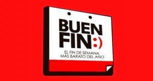 De acuerdo con la Asociación Mexicana de Venta Online (AMVO), las ventas en línea durante El Buen Fin 2017 realizado del 17 al 20 de noviembre, registraron ventas netas por $2,484 millones, generando un incremento de más del 43% en comparación con el 2016.