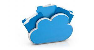 Empresas enfrentan pérdida de datos almacenados en la nube de proveedores externos: Kaspersky Lab