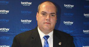 A nivel empresarial, Brother consolida servicios administrados