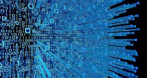 Me sorprende darme cuenta que mucha gente aún no conoce la importancia de la integración de datos, ya que debería estar entre las principales estratégicas tecnológicas a adoptar por parte de las compañías de cualquier tamaño. Además, las empresas aún no están conscientes del ROI que obtendrán de los datos que generan sus clientes y al interior de la organización, teniendo oro puro frente a sus ojos.