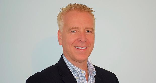 La disrupción digital está redefiniendo los modelos de negocios, la manera cómo evolucionan los mercados y la relación con los clientes, manifestó Federico Lammel, director de Ventas Enterprise en CenturyLink, proveedor de comunicaciones estadounidense.