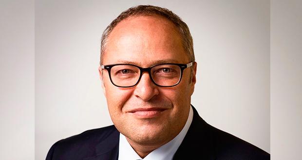 La designación fue para Owen Taraniuk, quien será responsable de liderar la creación y ejecución de la estrategia global de go-to-market, lo que incluye incrementar los socios globales y alianzas para impulsar el crecimiento de la empresa.