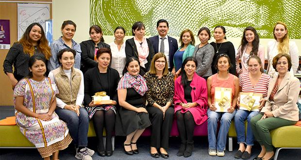 El Programa DreamBuilder México, traído al país por primera vez con los esfuerzos de la Embajada de Estados Unidos en México en colaboración con la Incubadora de Alto Impacto de la Fundación México-Estados Unidos para la Ciencia (FUMEC) y la empresaria Ingrid Orozco, abre su última convocatoria para capacitar a mujeres emprendedoras, informó la fundación mediante un comunicado.