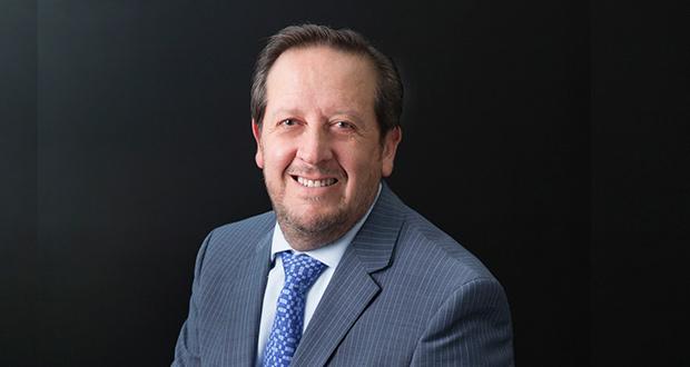 La filial nacional anunció el nombramiento de Eduardo Gutiérrez, quien sucede a Antonio Martins, quien ha sido nombrado presidente de IBM Brasil.