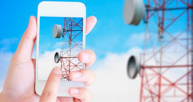 Según el Instituto del Derecho de las Telecomunicaciones (IDET), el presente año estará dominado por las elecciones federales del verano, pero también por decisiones regulatorias, el inicio de proyectos, así como decisiones internacionales que podrían tener incidencia para el desarrollo de la industria de telecomunicaciones: