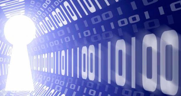 Online Trust Alliance (OTA), una iniciativa de Internet Society (ISOC) con la misión de mejorar la confianza en línea, reveló su informe Tendencias de incidentes cibernéticos y brechas. El análisis anual encontró que los incidentes cibernéticos afectando negocios se duplicaron a lo largo del último año, de 82,000 en 2016 a 159,700 en 2017. Y ya que la mayoría de éstos nunca son reportados, la OTA cree que su número real en 2017 fácilmente podría exceder los 350,000.