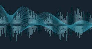 Con la promesa de cambiar la forma en que las personas piensan acerca de los altavoces caseros, la marca anunció la línea de productos de audio a mostrar durante el CES 2018, incluidos barras de sonido, parlantes Bluetooth portátiles y un altavoz con inteligencia artificial (AI)