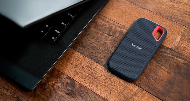 En el marco del Consumer Electronics Show 2018 (CES 2018), Western Digital dio a conocer nuevas soluciones incluyendo la transmisión de medios activada por voz a través de dispositivos de hogar inteligente, el USB de 1TB más pequeño del mundo, y un portafolio de productos de almacenamiento flash inalámbricos y de alta capacidad.