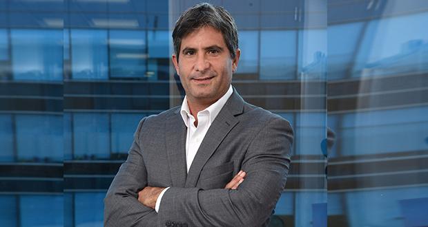 La compañía dio a conocer el nombramiento de Ezequiel Bardas como su director general. Asimismo se informó que Fernando García liderará la región Latinoamérica. Ambas elecciones buscan fortalecer la presencia y afianzar el liderazgo de la marca.