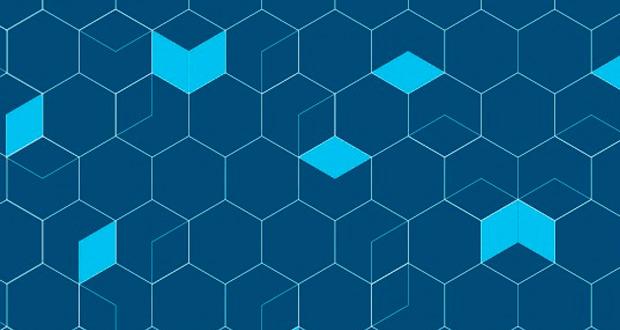 Según la empresa, en el momento en que cerca del 70% de los ejecutivos de TI planean migrar sus datos a la nube, hay también preocupación por el desarrollo de los equipos para preparar el negocio.
