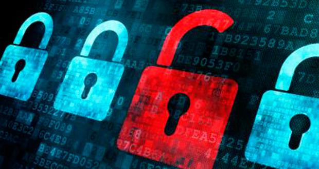 De acuerdo con la compañía, actualmente la conectividad ha acercado a la gente, negocios y gobierno a lo largo del mundo, permitiendo una mayor conversión de ciberataques.