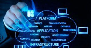 La extensión de la colaboración entre ambas compañías para otorgar a los clientes en común, rendimiento, simplicidad y resistencia para sus entornos en la nube, fue dada a conocer mediante un comunicado.