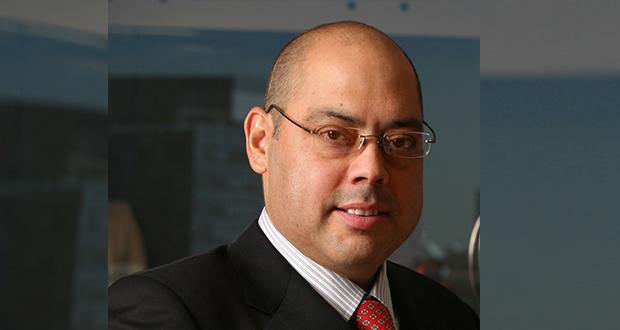 Roberto Campos es nombrado director de Canales de SonicWall para México
