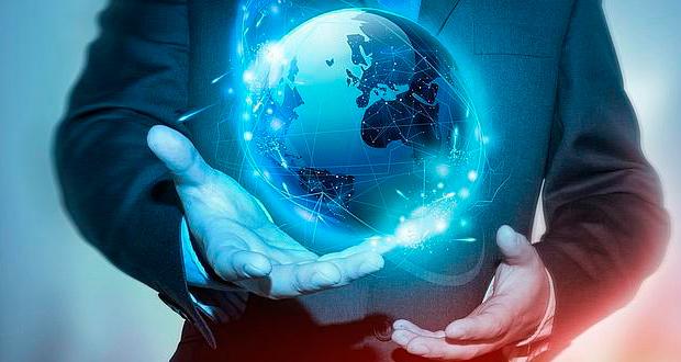 Predicciones de seguridad cibernética 2018: Symantec