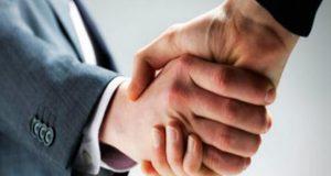 Verint anuncia adquisición de Next IT