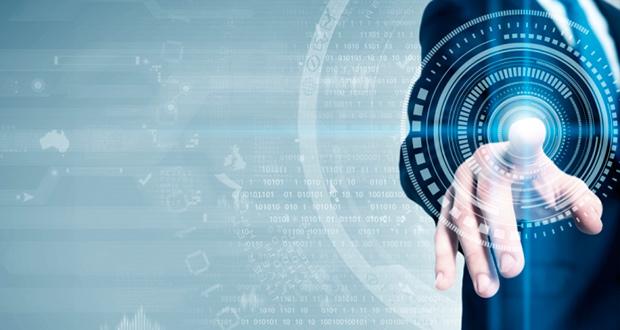 La transformación digital avanza hacia la inteligencia empresarial