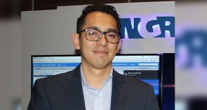 Ingram Micro se consolida en integración con Dell EMC