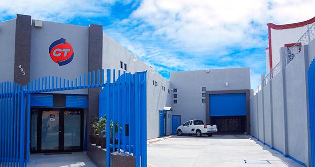 El pasado viernes 9 de febrero, durante la inauguración de su sucursal en Celaya, CT Internacional inició su programa de capacitación, con el cual ofrece diversas actividades enfocadas a especializar a los más de 32 mil socios de negocio, mediante talleres técnicos, certificaciones, conferencias comerciales y exhibición de productos.