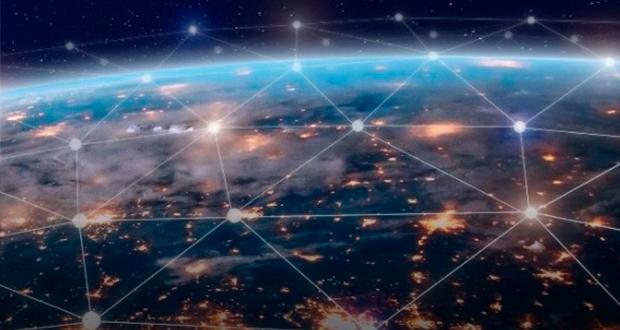 Un servicio basado en datos en tiempo real para optimizar el flujo de tráfico en nubes públicas, centros de datos, redes de entrega de contenidos (CDN) y proveedores de servicios de Internet (ISP), es lo que ha adquirido Citrix con la compra de Cedexis.