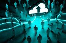 Principios que proveen una guía esencial para la transición a la nube
