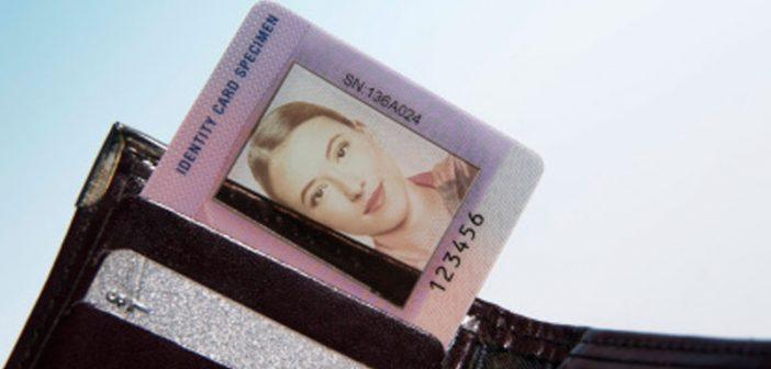 La empresa anunció el lanzamiento de dos herramientas en láser para aumentar la seguridad de los documentos de identidad oficiales, las cuales están disponibles como opciones adicionales en la solución de identidad Color Laser Shield de la marca.