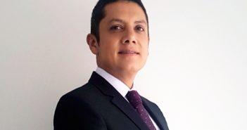 A10 Networks designa gerente regional de Ventas para la región NoLA
