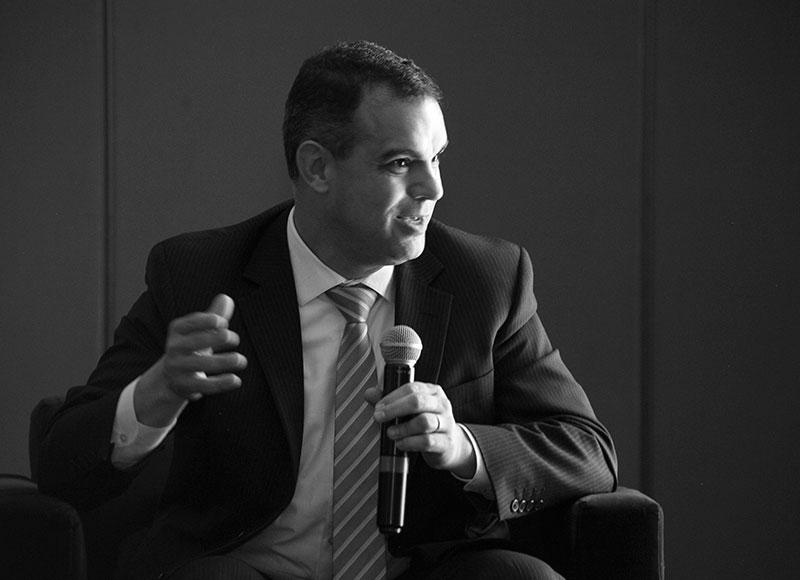 Summit Infosecurity México, el foro ideal para actualizarse en seguridad: Trend Micro