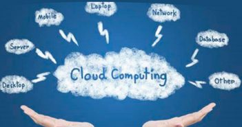 El mercado de cloud sigue creciendo a doble digito en Latinoamérica