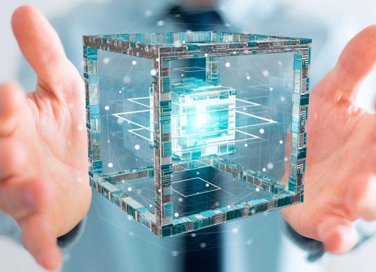 Mediante un comunicado, la firma dio a conocer que fue nombrada como la marca número uno de transformación digital (DX) en el mundo, de acuerdo con el informe de la empresa de software de gestión de relaciones con influenciadores Onalytica, el cual destaca a los 100 principales influenciadores, marcas y publicaciones en 2018.