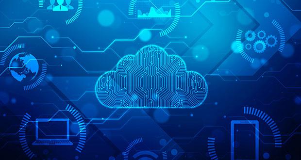 """""""Compliance"""" se ha vuelto clave para acelerar la adopción de cloud en AL: IDC"""