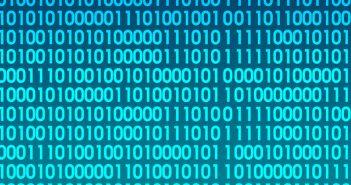 Como parte de la iniciativa por hacer que webOS sea más accesible para los consumidores e industrias, LG Electronics (LG) dio a conocer que ha firmado un acuerdo de entendimiento con un organismo del gobierno federal coreano para avanzar en su filosofía de plataforma abierta, asociación abierta y conectividad abierta.