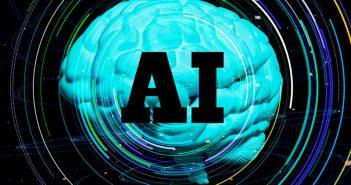 En el marco del evento Microsoft Data & AI Experience 2018 LATAM, la compañía reafirmó su compromiso en continuar incluyendo el uso de Inteligencia Artificial (IA) dentro de la vida cotidiana de las personas y las empresas, a través de propuestas desarrolladas desde hace más de 25 años como parte de su programa AI & Research.