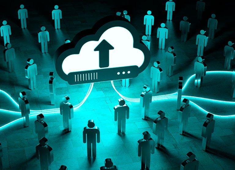 Soft & Soulware se une al programa Oracle Cloud Excellence Implementer