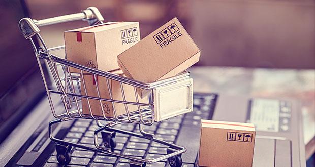De acuerdo con ScanSource, los clientes quieren una experiencia increíble al momento de comprar, tanto en la tienda física como en internet. Por lo tanto, los vendedores minoristas deben competir para crear oportunidades de compra memorables e innovadoras desde el momento en que el cliente ingresa a una tienda real o virtual.
