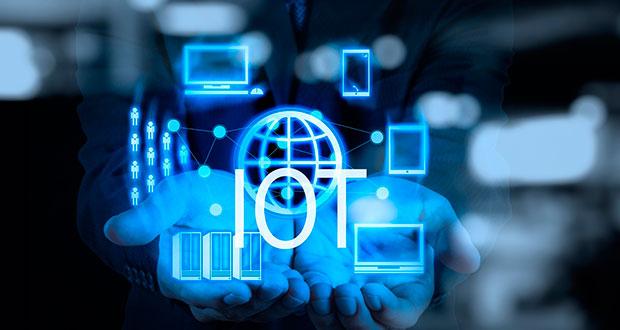 Bematech, empresa del grupo Totvs, lanza la plataforma Bema, un conjunto de APIs que aglutina datos de cualquier dispositivo y permite su manipulación para su aplicación a los negocios. La tecnología marca la entrada de la compañía en el mercado de IoT, especialmente porque nace combinada a una cartera de dispositivos inteligentes, señaló el desarrollador.