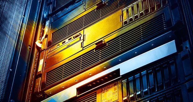 VMware refuerza su compromiso con sus socios de negocios al poner a su disposición información para hacer frente a los principales retos tecnológicos de la transformación digital.
