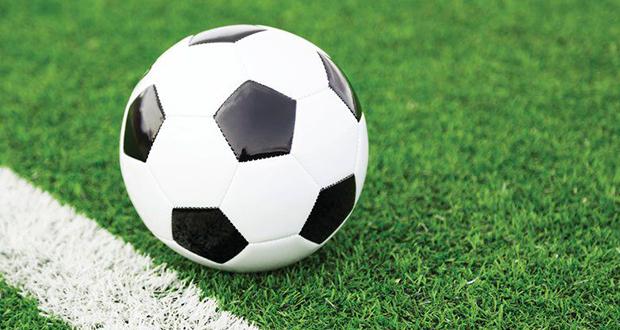 En reconocimiento a sus canales la compañía organiza un viaje a Ucrania, donde los socios de negocio asistirán a la final de la Champions League, el sábado 26 de mayo del presente, en el estadio Olímpico de Kiev.