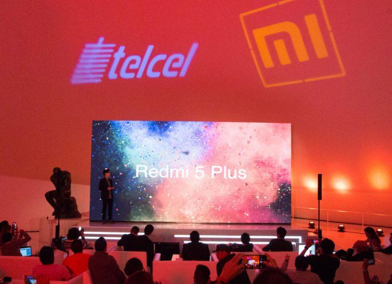 Con este acuerdo, los smartphones de Xiaomi estarán disponibles en más de 400 tiendas de Telcel en la república mexicana, con fines de ampliar la expansión en la red minorista de Telcel, informó el fabricante mediante un comunicado.
