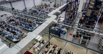 En su camino a la transformación digital, Bematec, empresa del Grupo Totvs, unificó sus operaciones en una sola matriz ubicada en Brasil, estrategia con la que refuerza su apuesta por el mercado de IoT (Internet de las Cosas), aseguró.