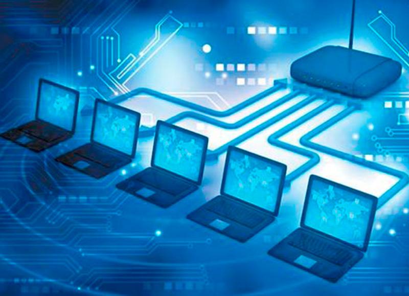El fabricante informó sobre el lanzamiento de una nueva solución de gestión de red basada en suscripción, Nuclias, la cual ofrece a los proveedores de servicios gestionados y propietarios de empresas, configurar y supervisar de forma remota sus infraestructuras de red en cualquier lugar y momento.