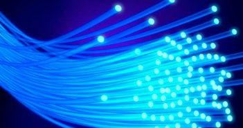 CommScope informó de su participación en la conferencia FTTH LATAM 2018, donde habló sobre tendencias en fibra óptica y cómo dicha tecnología hará frente a la demanda de ancho de banda por el incremento en la conectividad.