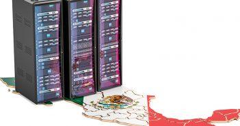 En el marco de Expo Data Center 2018 y el XIII Congreso Internacional de Infraestructura TI que organizará Internacional Computer Room Experts Association (ICREA), el organismo reconocerá las mejores prácticas en materia de diseño, gestión, gobernabilidad y sustentabilidad (entre otros aspectos) de los centros de datos de la región y que en la actualidad operan con la Norma ICREA 2017, estándar de reconocimiento a nivel mundial en materia de normatividad de infraestructura TI para data centers.