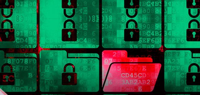 El personal de las empresas es el target de los hackers, al ser considerado por éstos como un eslabón débil en la cadena de ciberseguridad, razón por la cual la mayoría de las amenazas se envían por correo electrónico con el objetivo de engañar al destinatario para que descargue malware, divulgue inicios de sesión o realice transferencias electrónicas al atacante, manifestó Trend Micro.